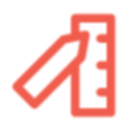 The Technical Drawing Company's favicon