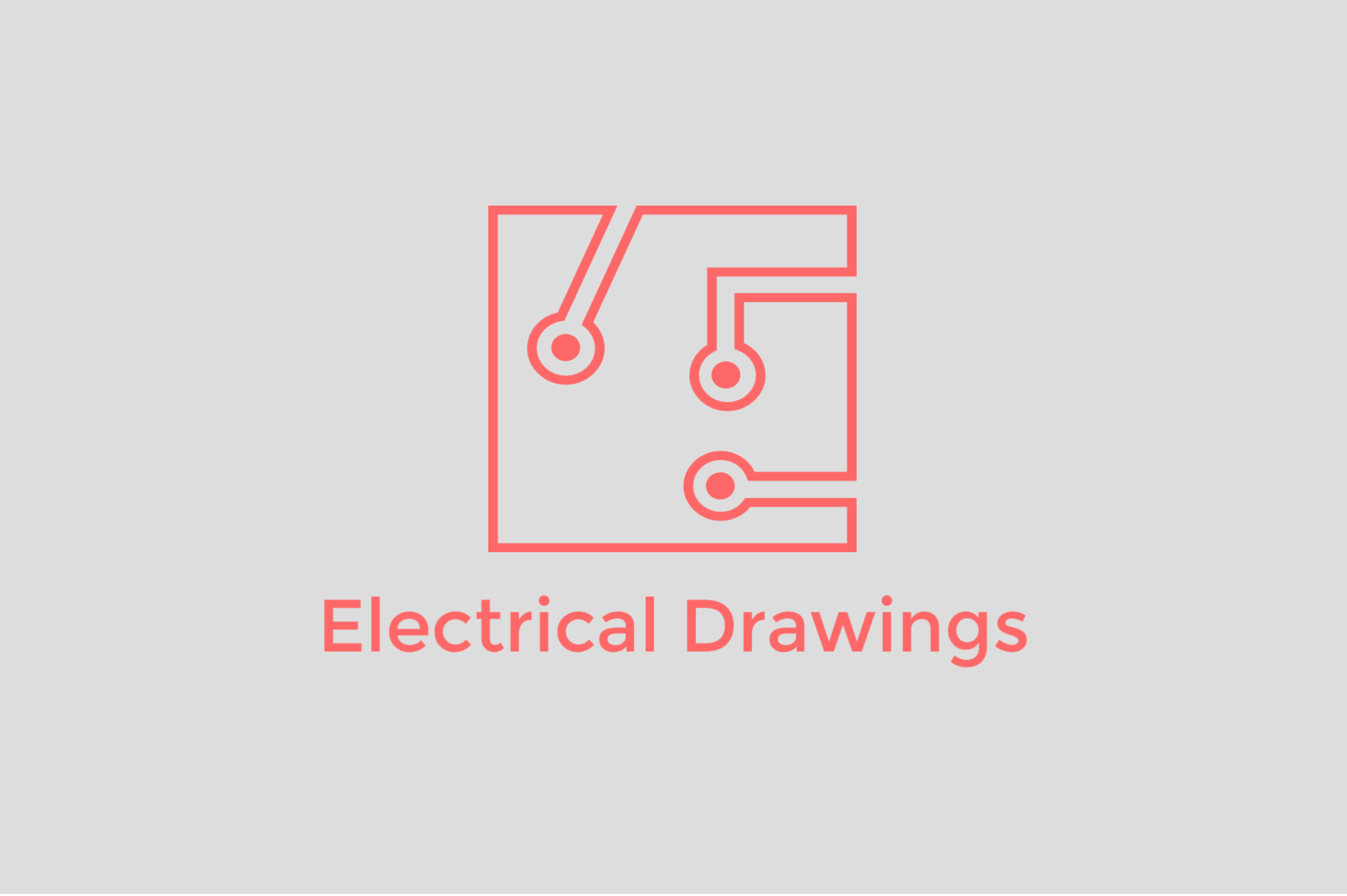 Electrical One Line Diagram Archtoolbox in addition Attraction moreover Basic Fire Alarm Systems I moreover Wiring Diagram For A Smoke Detector Alarm further Mep Bim Project. on fire alarm riser diagrams samples